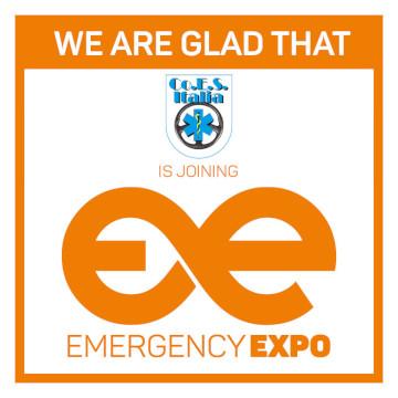COES Expo 360 × 360 partnerid